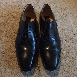 Other - Men's Dress Shoes 11.5
